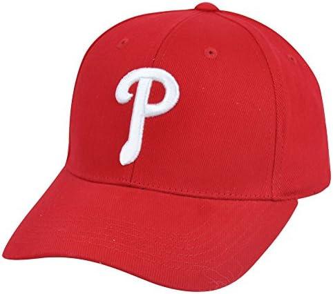 Gorra de la liga Philadelphia Phillies ventilador canciones de ...