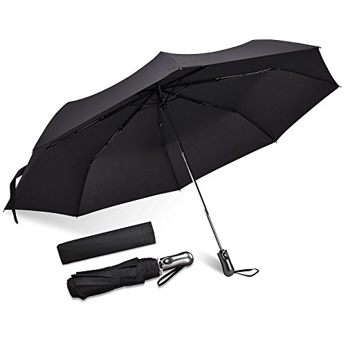 Rainbrace Umbrella Windproof Automatic Resistant product image