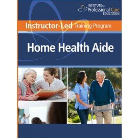 home health software - 9
