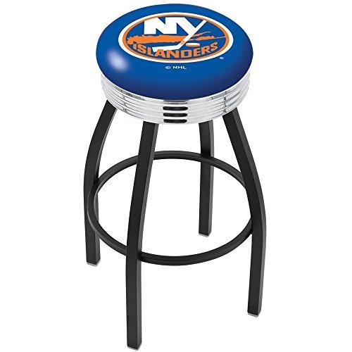 "NHL New York Islanders 30"" Bar Stool"