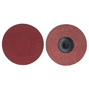 2 Quot 215 1 4 Quot Sg R981 Cloth Quick Change Disc Type Tr Iii 36