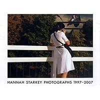 Photographs 1997-2007