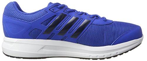 maruni Running Para Azul Hombre 000 ftwbla Zapatillas Lite azul Adidas azul Duramo De M 8qY8X0P
