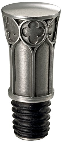 royal-selangor-014926a-tracery-pourer-pewter