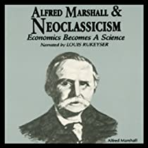 Definitions of Economics by Adam Smith and Alfred Marshall Essay