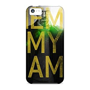 Cute High Quality Iphone 5c Breaking Bad Tv Series Case