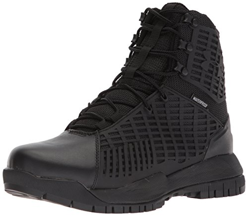 Stryker Black Black 001 Women's Under Waterproof Armour n1HPPa