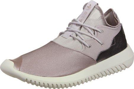 adidas Originals Tubular Entrap W S75920 Damen Women Sneaker Shoes Schuhe Rosa/Plateado