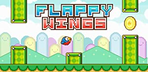 Flappy Wings PRO by Green Chili Games UG