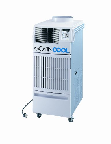 (MovinCool Office Pro24 24,000 BTU Portable Air Conditioner )