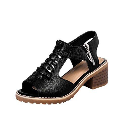 George Chaussures Vert Noir Avec Les Orteils Carrés Pour Les Hommes frkkJ4