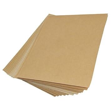 30 Schleifpapier Schleifen Holz Metall Kunststoff Grob Blatt Extra