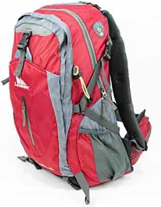 87db8e4b07ed Shopping Reds - Last 90 days - 3 Stars   Up - Backpacks - Luggage ...