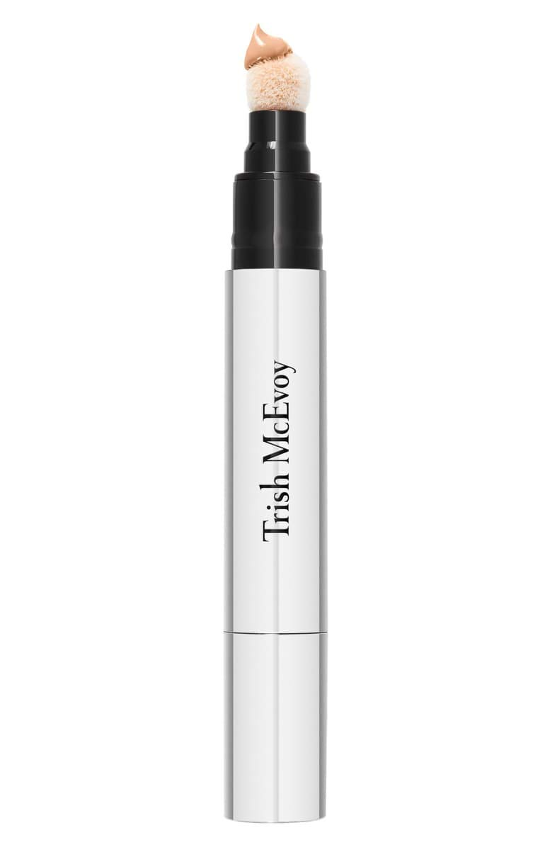 Trish McEvoy Correct and Even Full-Face Perfector - (Shade 2) by Cosmetics (Image #1)