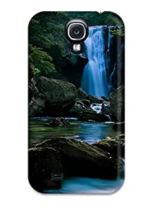 lintao diy Durable Protector Case Cover With Latest Hd Hot Design For Galaxy S4