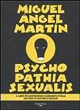 Psycho pathia sexualis