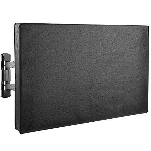 Best Vivo Flat Screen Televisions - VIVO Flat Screen TV Cover Protector
