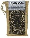 #10: Kava King Products Inc Instant Drink Mix Vanuatu Blend 8 ounces