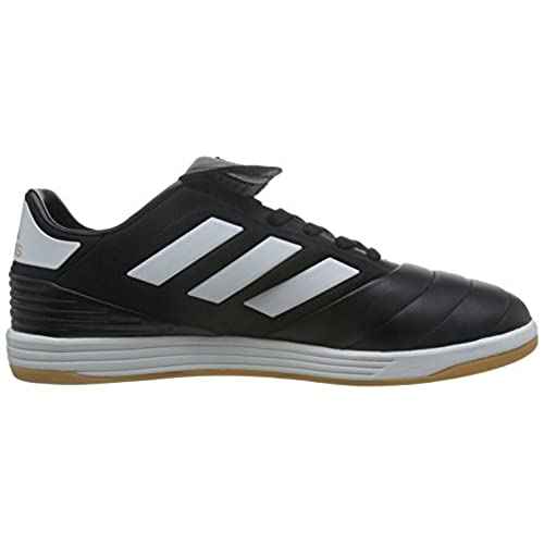 sold worldwide 100% top quality utterly stylish Chaussures de Futsal Homme Chaussures homme adidas Copa Tango 17.2 ...