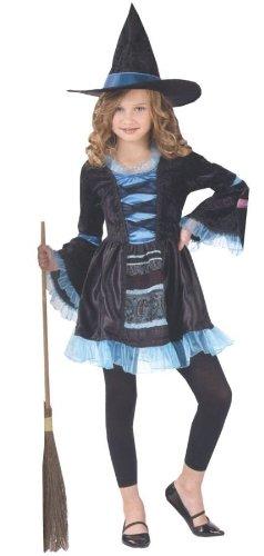 Victo (Victorian Adventurer Costume)