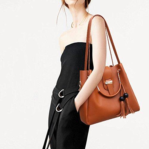 Femme Femme Femme Designer Designer Designer Sacs Sacs rfc5rq
