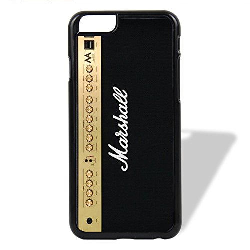 Coque,Guitar Amp Amplifier 6/6s Coque iphone Case Coque, Guitar Amp Amplifier 6/6s Coque iphone Case Cover