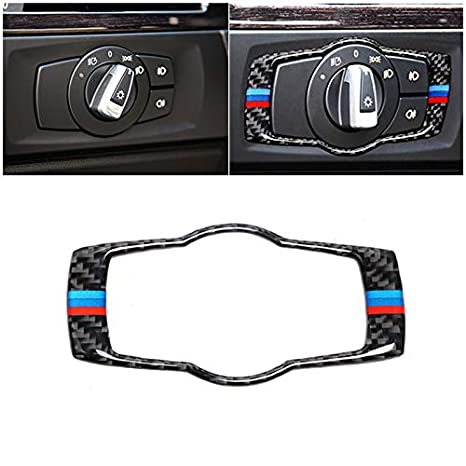 Amazon.com: For BMW E90 E92 E93 2008-2012 325i 328i 335i 3 ...