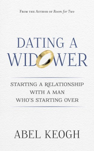 When Does A Widower Start Dating