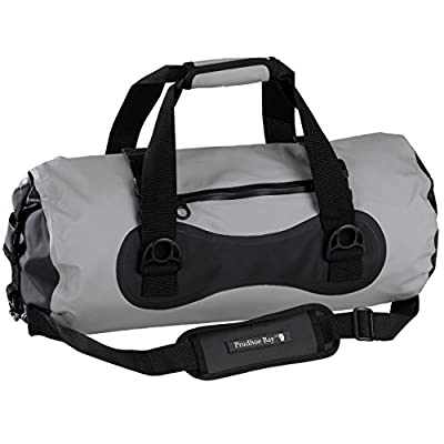 Prudhoe Bay Dry Bag Duffle