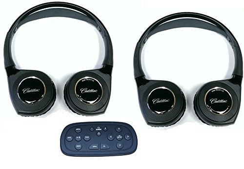 Headphone Remote - 6
