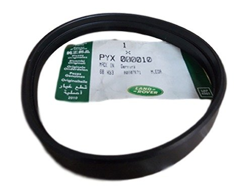 Genuine LAND ROVER AIR CLEANER GASKET RANGE ROVER 4.4 2003 2005 M62 OEM NEW PYX000010