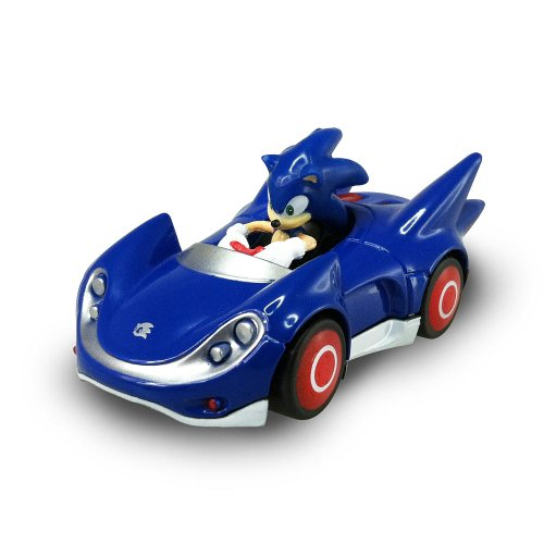 nkok-sonic-the-hedgehog-die-cast-figure-164-scale