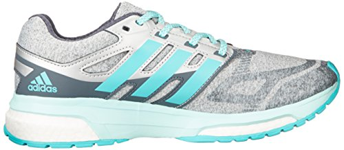 Bold Onix Taille vivid Mint Boost W frost Mint Adidas Chaussures Tech Fit Response 8wn6Hq0