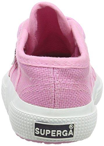 Baby Begonia Superga Rosa 2750 pink Classic Bebj Hxq6wEB