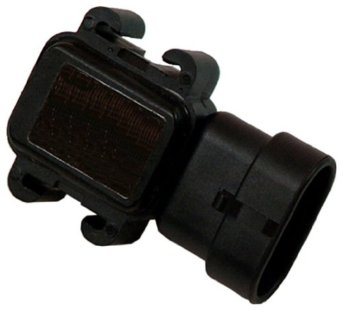 Delphi PS10000 Manifold Absolute Pressure (MAP) Sensor