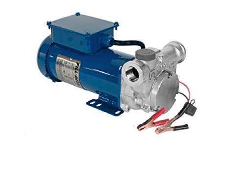 Bestselling Rotary Vane Hydraulic Pumps