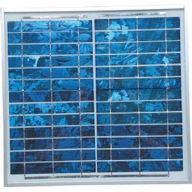 (Ventamatic VX-SOLAR-PANEL Solar Panel)