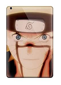 Fashionable YAi8273AlhU Ipad Mini Cases Covers For Naruto Shippuden 295 Protective Cases