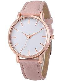 Relógio Feminino Luxo Dourado Pulso Cor Ouro Analógico