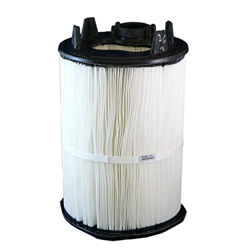 New Sta-Rite 27002-0150S System 2 PLM150 Cartridge Filter 150 sq. ft ()