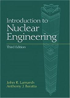 nuclear reactor analysis james j duderstadt louis j hamilton rh amazon com Nuclear Reactor Explosion nuclear reactor analysis solution manual