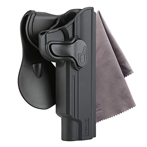 taurus 1911 45 holster - Find, Compare & Buy taurus 1911 45