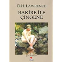 Bakire İle Çingene: The Virgin and the Gypsy