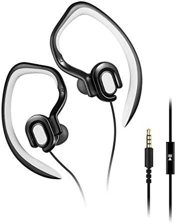 Running Headphones Earphones Sweatproof Headsets product image