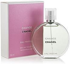 a49f6e24d0e8 Chance Eau Fraiche Chanel аромат — аромат для женщин 2007