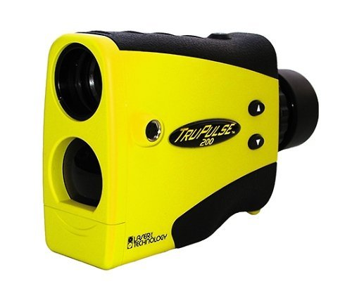 Top 8 Forestry Pro Laser Rangefinder Alally Reviews