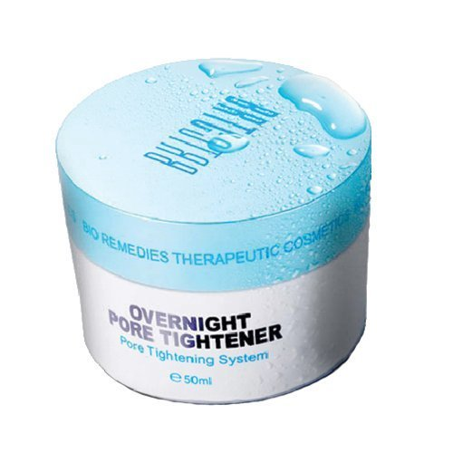 BRTC Overnight Tightener Authentic Samples product image