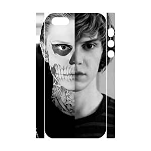Customized Hard Case Colored Pencil SamSung Note 2 [Pattern-1]