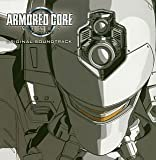 Armored Core Nexus by Various Artists (2004-04-21)