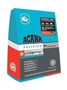Acana Pacifica - Cat - 5.5 lb